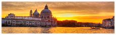 Venice(Ve)