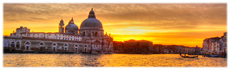 Venedig(Ve)