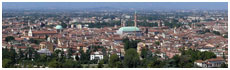 Vicenza(Vi)