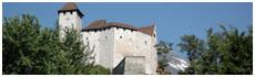Castillo Gutenberg