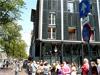 Amsterdão - Casa de Anne Frank