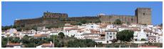 C. de Castelo de Vide