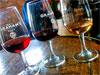 Porto - Port wine