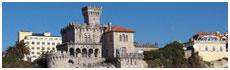 Castelo de Estoril