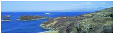 Eddrachillis Bay