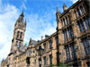 Glasgow - Universidade de Glasgow