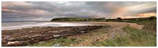 Shandwick Bay