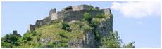 Schloss Devín