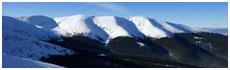 Basses Tatras