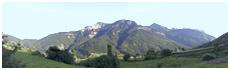 Vallée de Chistau