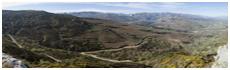 Nansa Valley