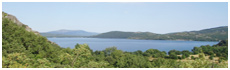 Lac de Sanabria