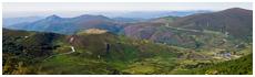 Vallée de Ancares