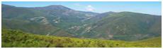 Vallée de Silencio