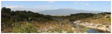 Vallée de Tiétar