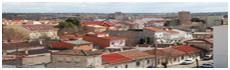Villarijo