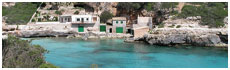 Cala Llombards(PM)
