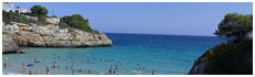 Cala Romantica(PM)