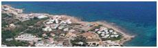 Colonia de Sant Pere(PM)