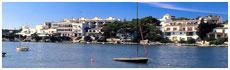 Portopetro(PM)