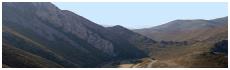 Vallée de Jubera