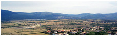 Garganta Manzanares