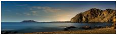 Cabo Cope y Calnegre