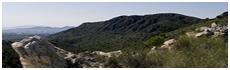 Carrascoy y El Valle