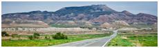 Ebro Valley