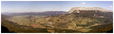 Sakana Valley