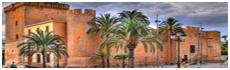 Castello di Altamira