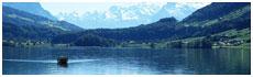 Lake Aegeri