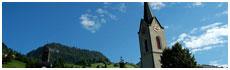 Alt Sankt Johann
