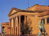 Sydney - Art Gallery