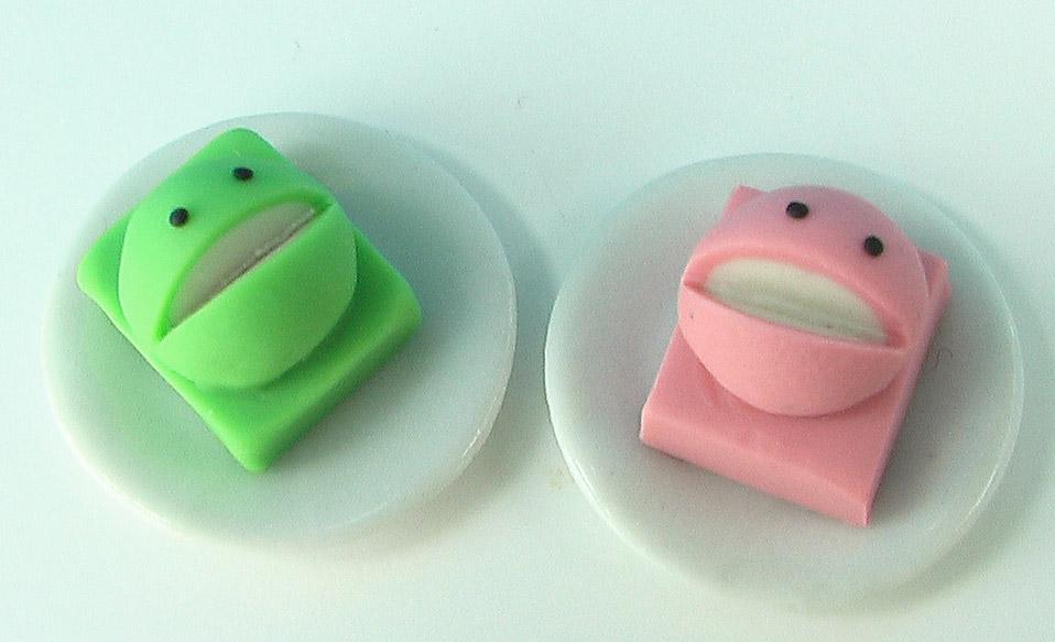 Cakes Adelaide