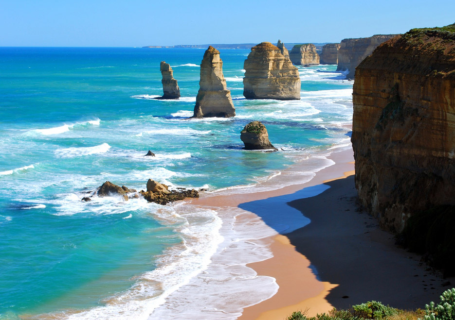new marine one helicopter with Tag Twelve Apostles In Australia on Avoid President Obama in addition Mcrc Conquers Recruiting Mission likewise The Vigor Offshore Patrol Craft as well 3 Coast Guardsmen Lost In Helicopter Crash Off Washington besides First Female Fly Marine One Relieved  mand.