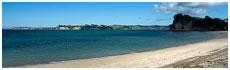 Arkles Bay