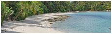 Ontong Java Atoll
