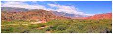 Vale de Lerma