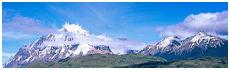 Cerro Perito Moreno