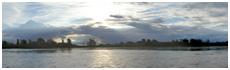 Choele Choel Island