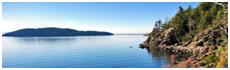 Huemul Island