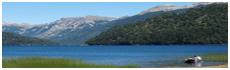 Falkner See
