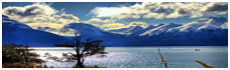 Roca Lake