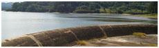 Barragem Santa M.