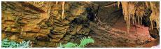 Cavernas do Peruaçu