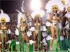 Rio de Janeiro - Karneval in Rio