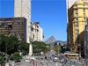 São Paulo - Cinelândia