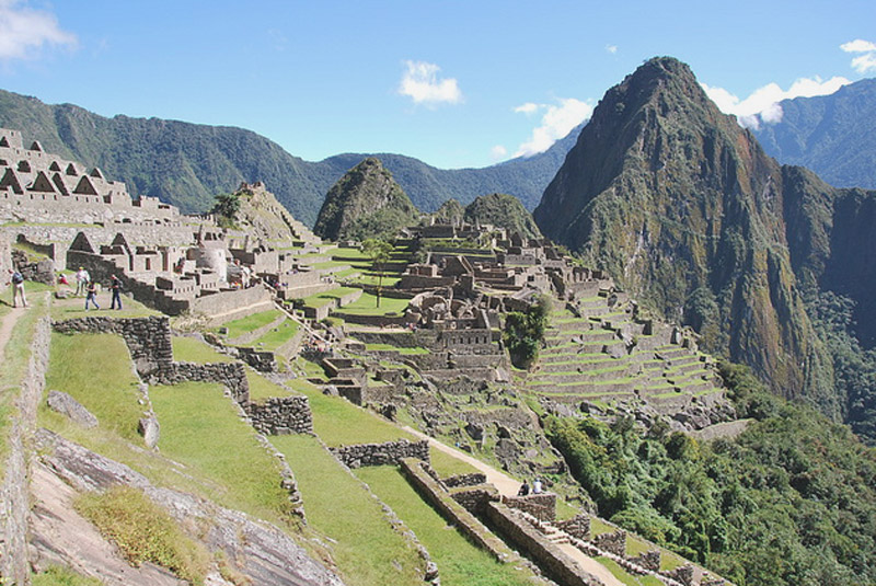 Related keywords suggestions for inca cuzco for Terrace cultivation meaning