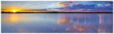 Lago Ashurst